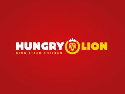Hungry-Lion-Logo