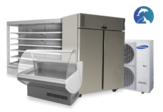 commercial-refrigeration