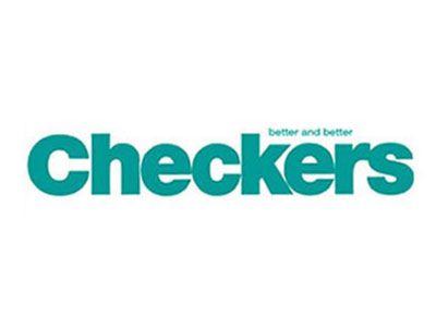 Checkers-fridges