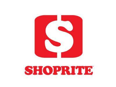 Shoprite-fridges