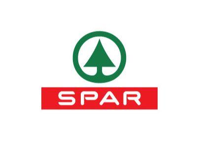 Spar Fridges